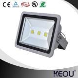 Potere di 100% in pieno abbastanza indicatore luminoso del proiettore dei proiettori di watt LED