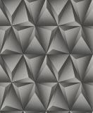 고급 훈장 홈 벽지 3D 2016년