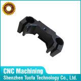 Aangepast CNC van de Precisie Mechanisch OEM van Delen Malen met de Grote Dienst