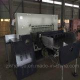 15 Inch-Screen-automatische Papierguillotine (SQZ-115CTN Kiloliter)