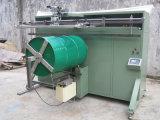 Impresora rotatoria de la pantalla del tambor del TM-Mk 2700*1800*1680m m del cilindro grande del barrilete