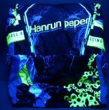Cartucho de tinta de /Printer de la tinta de la sublimación de /Digital del neón de la alta calidad/del tinte de la fluorescencia J Teck para la pista de la impresora Dx5/Dx7
