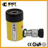 Cilindro di pistone vuoto standard di serie di Enerpac Rch