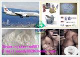 Natural&#160 permissible ; Grande testostérone crue de poudres de stéroïde de la pureté 99% Enanthate/essai E&#160 ; CAS 315-37-7&#160 ; pour le culturisme
