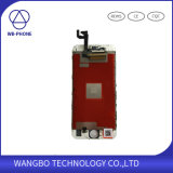 バルク貯蔵品およびJdfの計数化装置の表示の中国の特別な工場IP 6s Shenchao LCDの接触アセンブリ