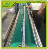 Prix usine de haute qualité bâche PVC Rideaux latéraux