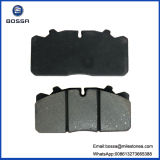 Bremse Part Wva29088 Brake Pad für Car