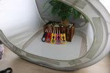 Оптовый щипчик Vaper металла инструмента DIY Brucelles сигареты e керамический