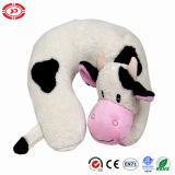 Palier mou et confortable de collet de vache à coussin