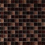 mosaico de 25*25mm Natural Stone Mosaic/Marble