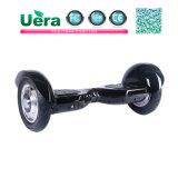 Elektrisches Skateboard 10 Zoll Hoverboard elektrischer Roller