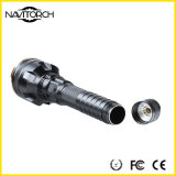 Alliage d'aluminium CREE-U2 DEL 8W Handlight durable (NK-2612)