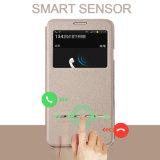 Caja elegante del teléfono móvil para Samsung Note2