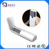 Gesicht Humidifier 3000mAh Mobile Portable Powerbank