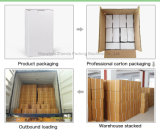 Manuelles Haustier-Brücke-Hilfsmittel für die Polyester-Gurtung (B311)