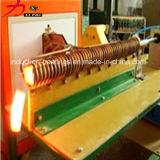 Ковочная машина 120kw топления индукции винта