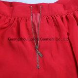 Юбка повелительниц одежд женщин связанная способом