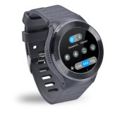 5.0 Вахта S99 Bluetooth высокой камеры 4.0 HD водоустойчивый франтовской