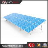Хозяйственная панель солнечных батарей устанавливает (GD1197)