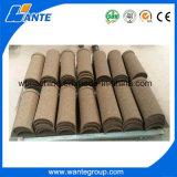 Überzogene Metalldach-Blatt-Steinfliesen/industrielle Meta--Detektoren von China
