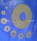 Cortadores del disco del carburo de tungsteno para la tarjeta de circuitos