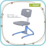 Cadeira ajustável da cadeira ajustável da escola da cadeira do estudo dos cabritos