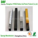 gomma piuma termica della gomma piuma NBR&PVC di spessore NBR&PVC di 18mm