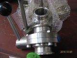 Peças sobresselentes para a máquina de enchimento SUS304