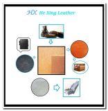 Sofa-Leder, künstliches PU-Leder für Möbel, Auto-Sitz