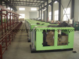 20kw-200kw Diesel van de Macht van Cummins van de Verkoop van de fabriek de Stille Reeks van de Generator