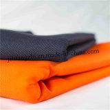 Tissu de sergé de T/C 16X12 108X56 pour des uniformes/militaires