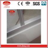 Sanya 아름다움 크라운 본래 디자인 미늘창 창 커튼 벽 스카이라이트 (Jh168)