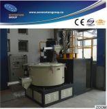 Miscelatore di riciclaggio di plastica della polvere di Zhangjiagang
