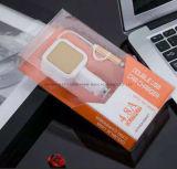 Les ventes chaudes conjuguent chargeur de véhicule d'USB