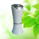 Mejor Aire Limpiador de Aire HEPA