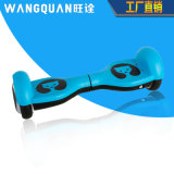 4.5inch Hot Selling Small Self Balance Electric E-Scooter