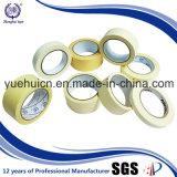 76mmのペーパーコア提供によって印刷されるカラー保護テープ