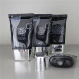Umweltfreundliches kosmetisches Gefäß-Verpacken