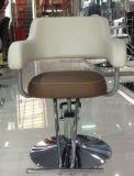 중국 판매를 위한 새로운 디자인 이발소용 의자