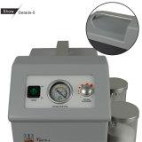 Máquina de cristal isenta de direitos aduaneiros de Microdermabrasion (Viper12-a)
