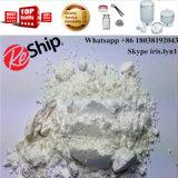 Pharma Finaplix 신진대사 스테로이드 99.3% Trenbolone 아세테이트