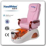 昇進の提供のPedicureの安いマニキュアおよび椅子