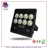 200W COB Outdoor DEL Flood Light