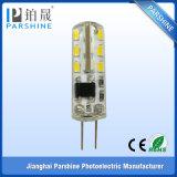 Alta qualità G4 220V 1.5W LED Bulb