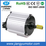 380vyyfk AC Three-Phase Asynchronous Electrical Motor для Axial Fan