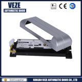 Sensore infrarosso per il portello automatico
