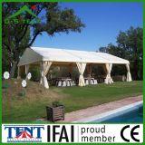 Tenda di riparo di alluminio grande della pioggia del Corridoio del partito 20X50m (baldacchino della tenda)