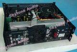 Rmx2450専門の電力増幅器