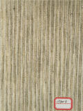 Волосы Interlining для костюма/куртки/формы/Textudo/сплетенного CS900b