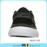 Hot Sale Men Business Leisure Shoes